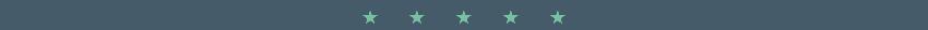 Stars+line-G.jpg