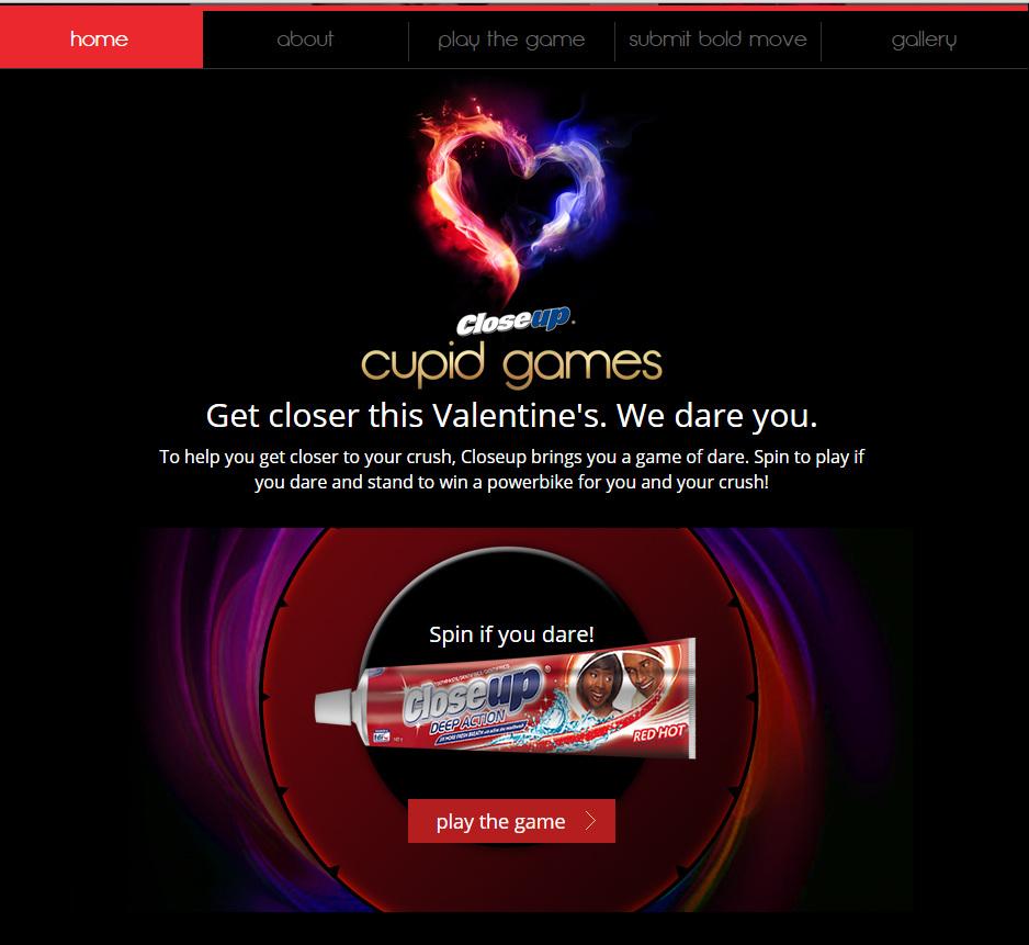 cupid-games-main-screen_938.jpg