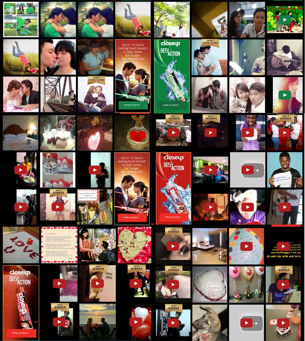 galleries-together_992.jpg