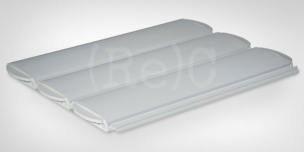 60.PVC.01 PVC Wit