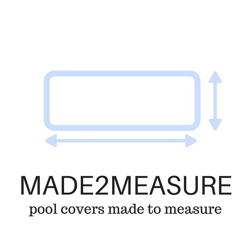 Made2Measure (Re)Cover