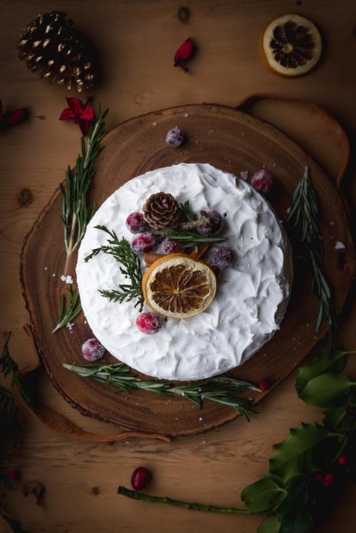 christmas cake wood.jpg
