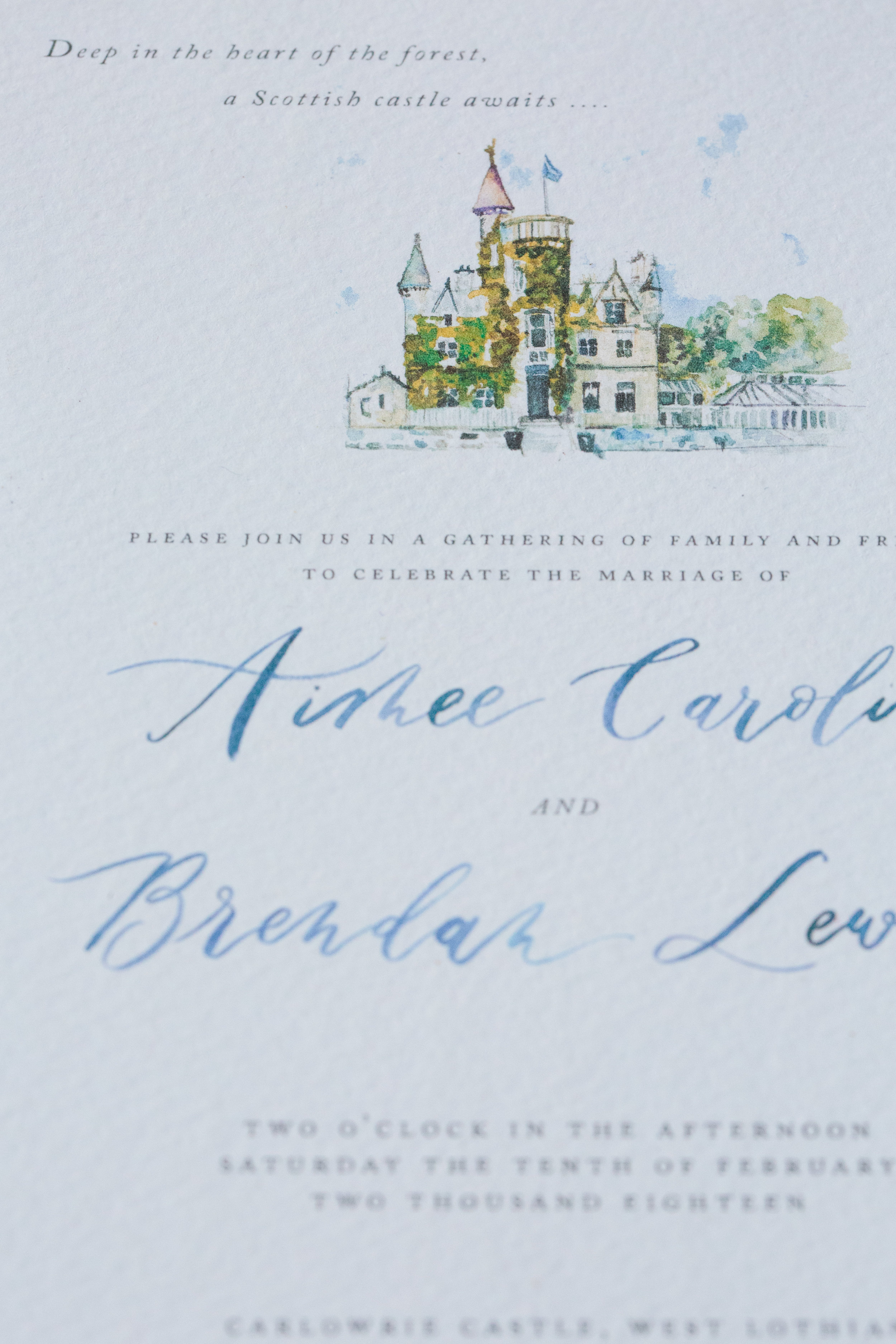 castle invite 2-1.jpg