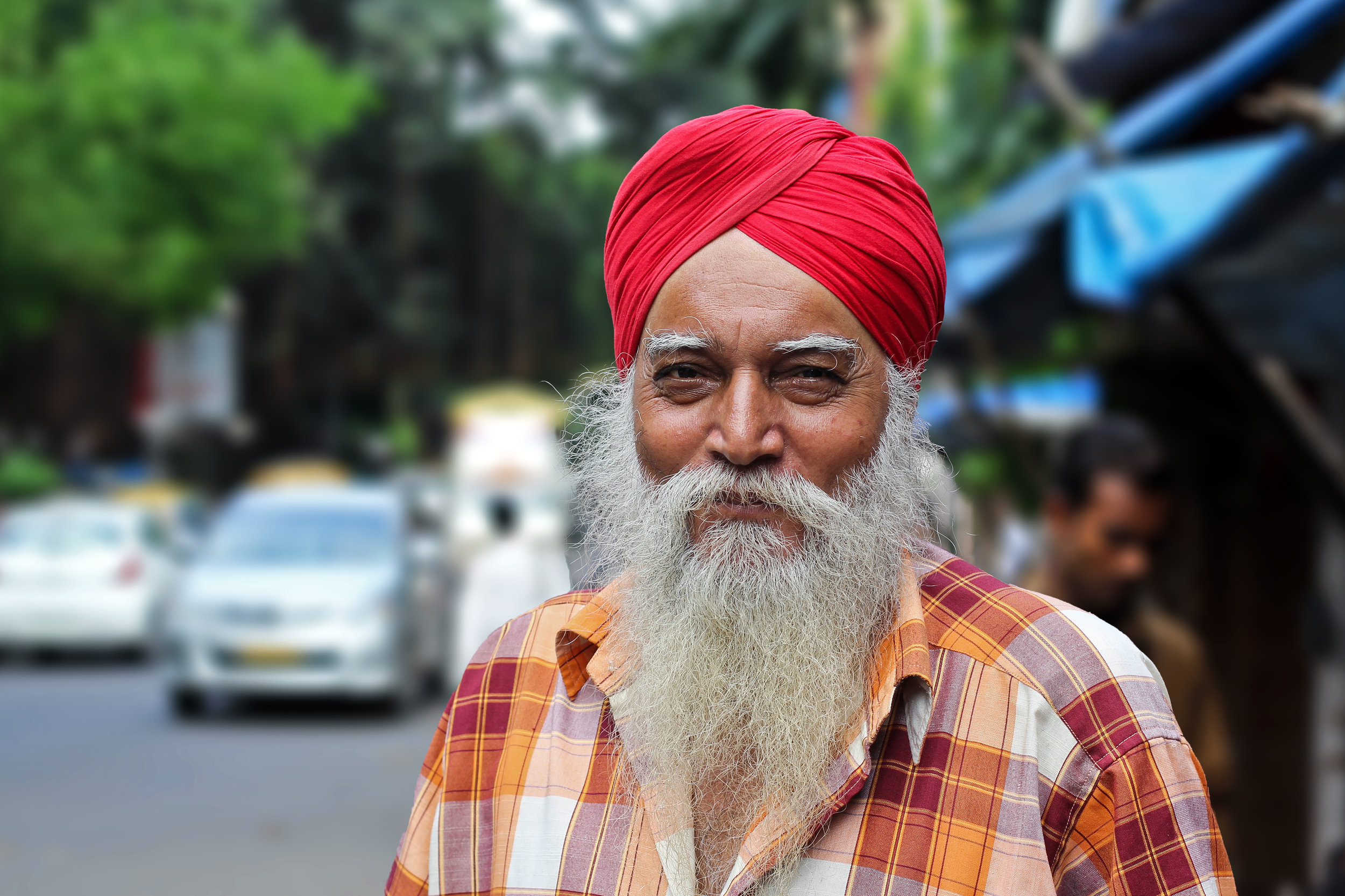 Pappu Singh