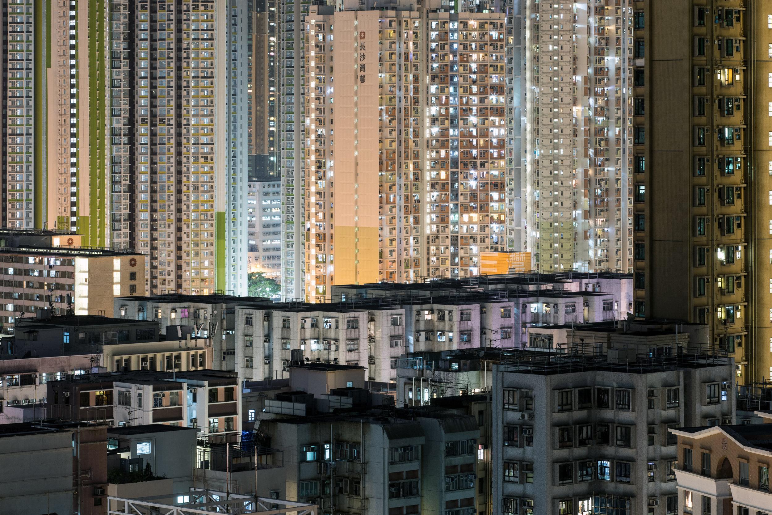 UrbanVerticality_AM.jpg