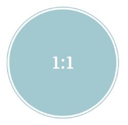 Individual2.jpg