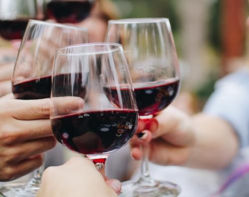 cheers (2).jpg
