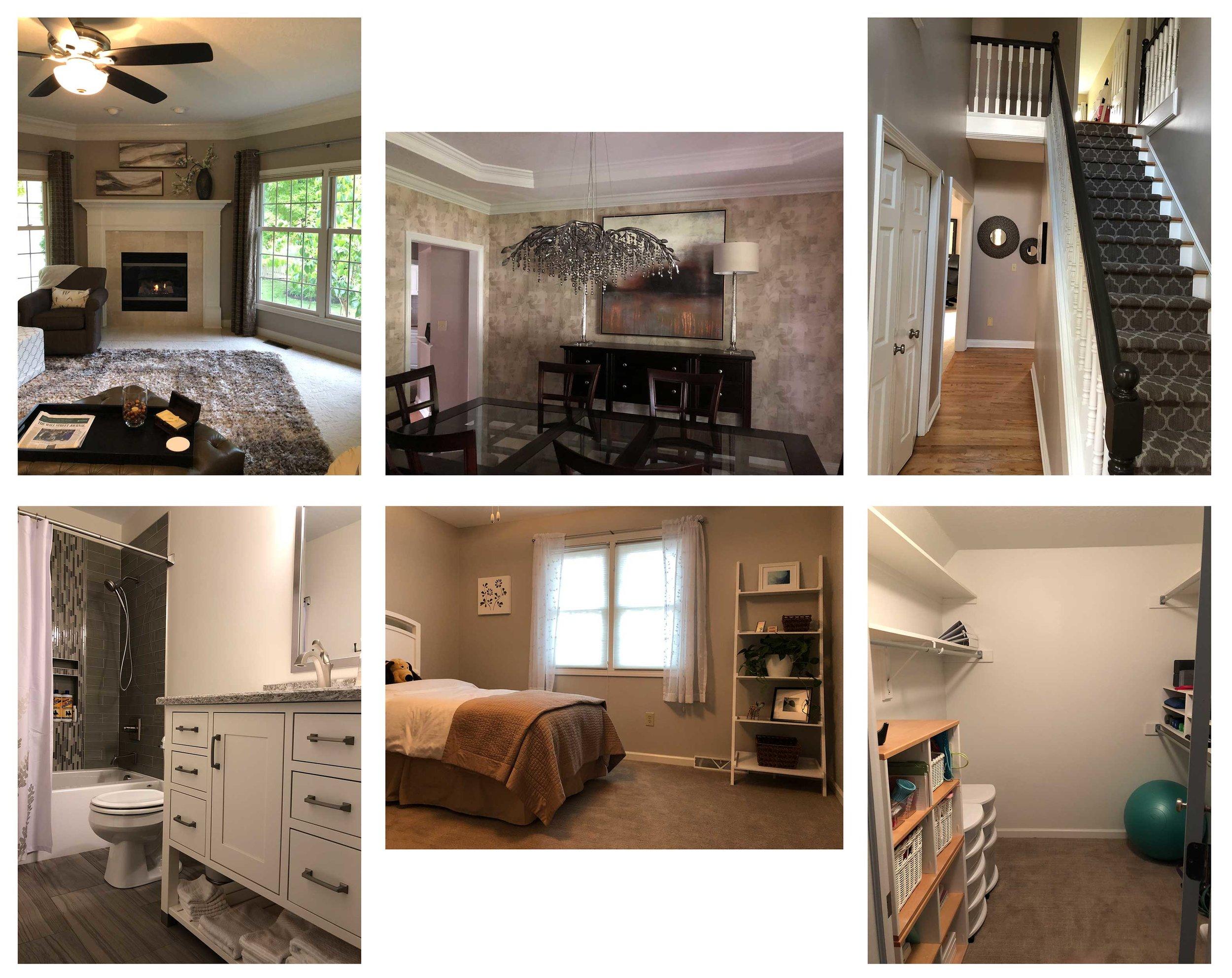home-pics-smaller.jpg