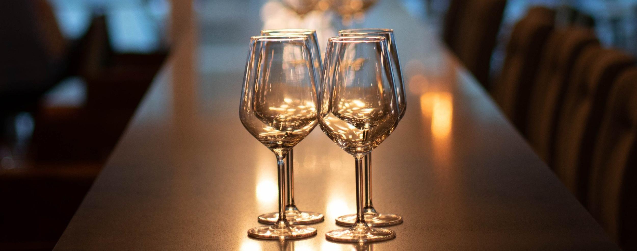wine+bar-bulbs-1123259+%282%29.jpg