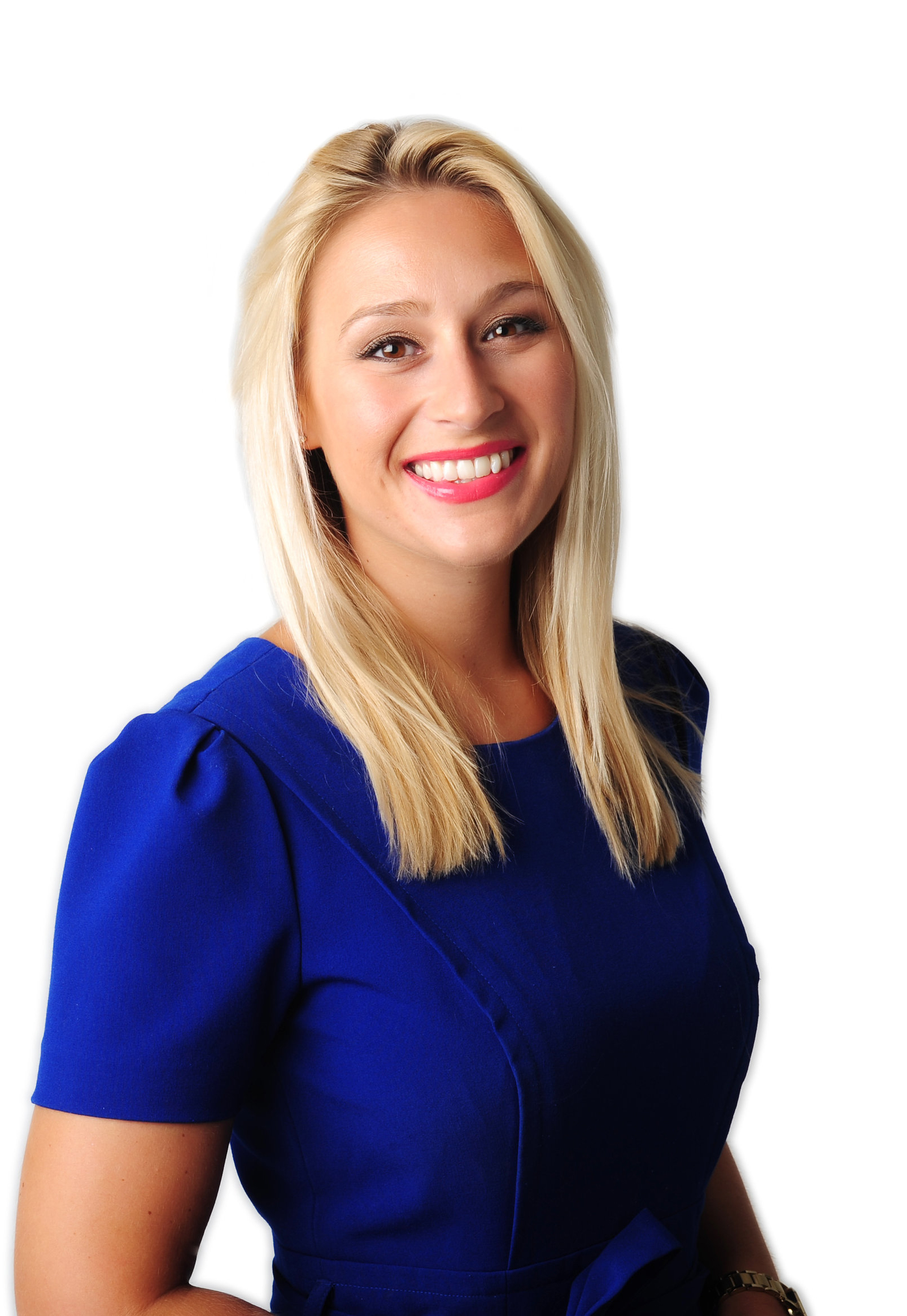 Sophie Davies - Attorney (IP).jpg
