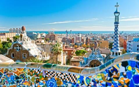Spain 2017.jpg