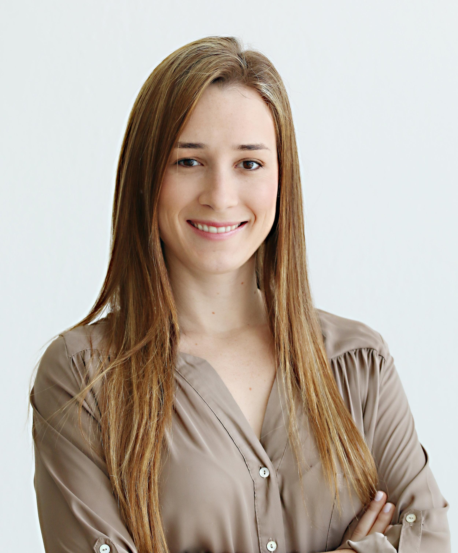 Jessica Ward.jpg
