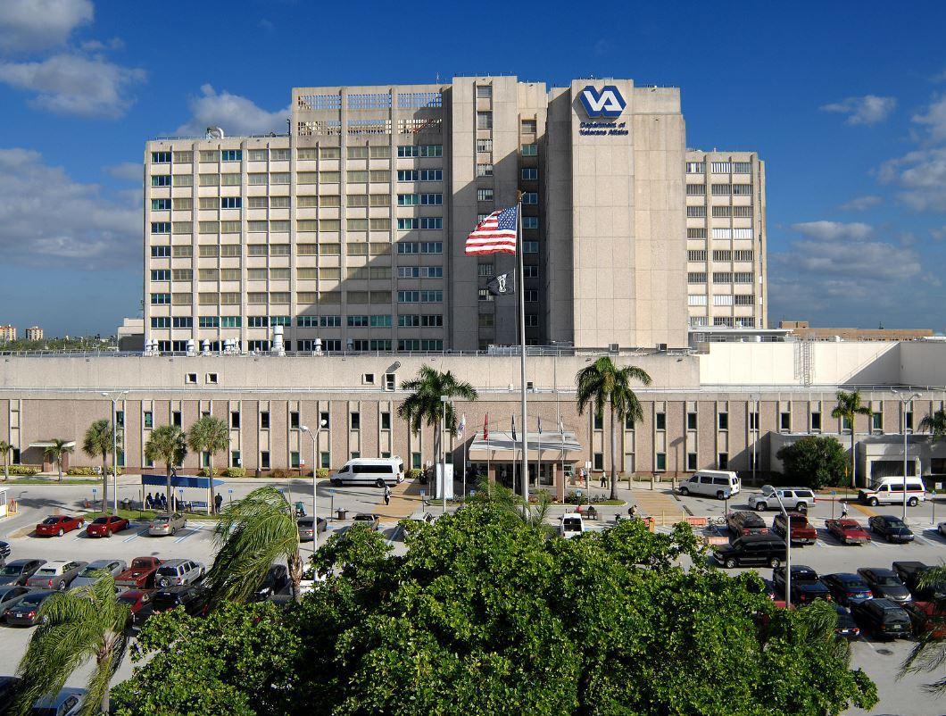 Miami VA.JPG