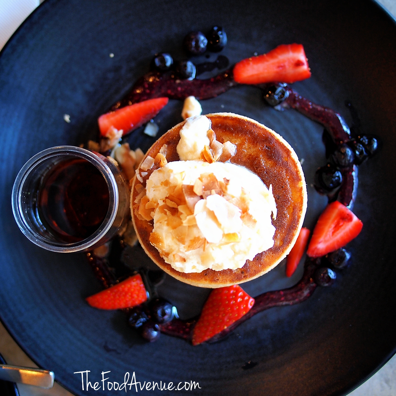 The_Food_Avenue_Maple_and_clove