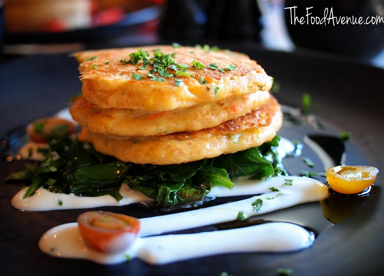 The_Food_Avenue_Maple_and_clove3.jpg