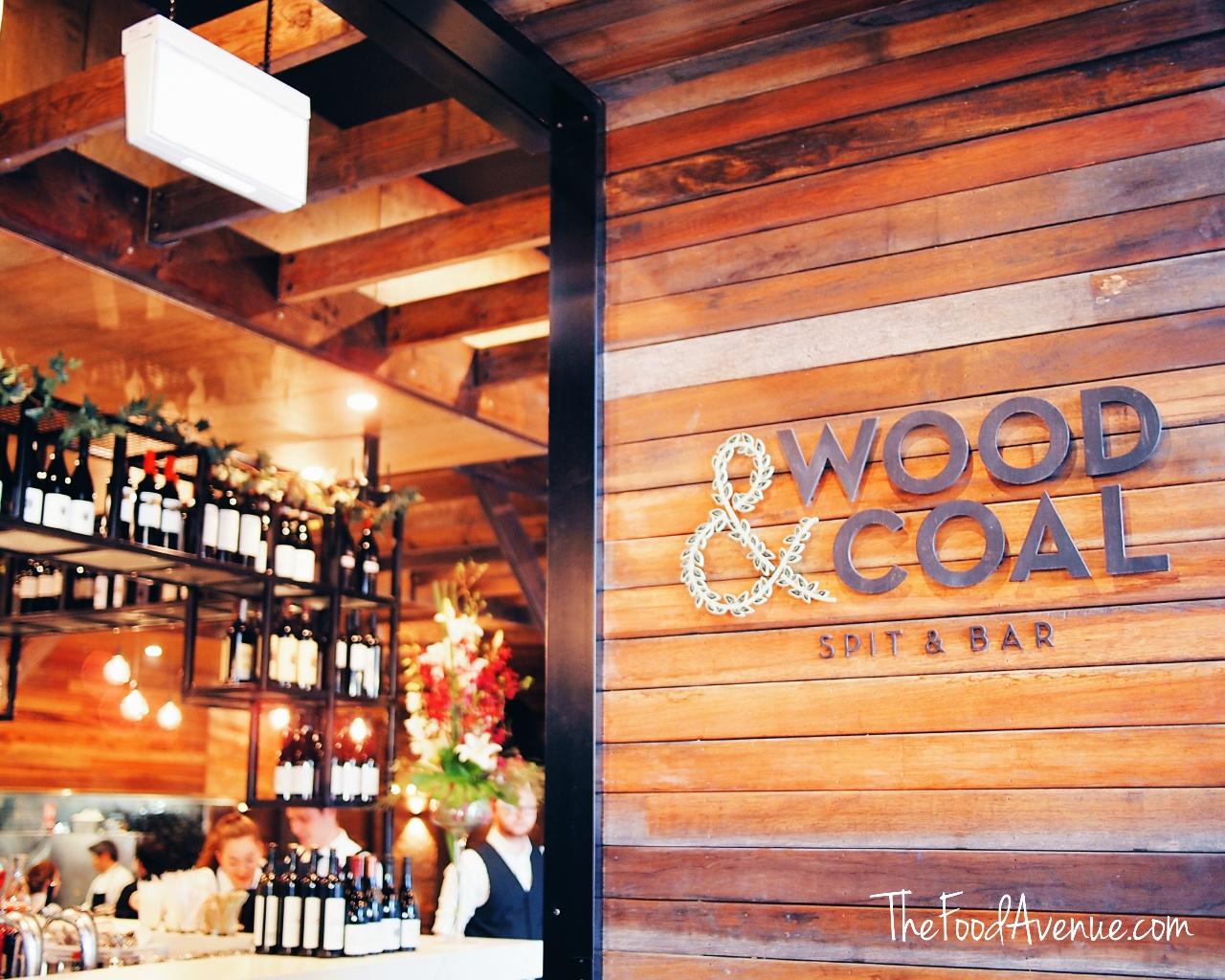 The_Food_Avenue_Wood_and_Coal.jpg