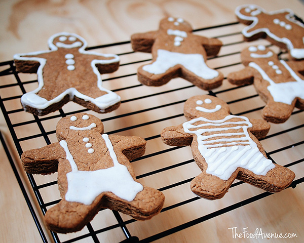 The_Food_Avenue_Gingerbread_man_recipe04