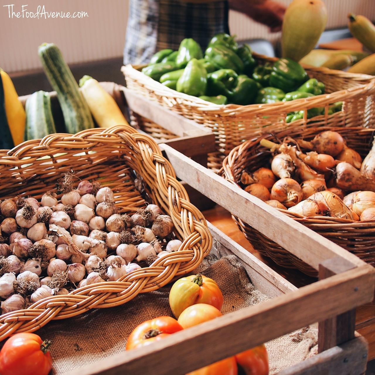 The_Food_Avenue_Tilba2.jpg