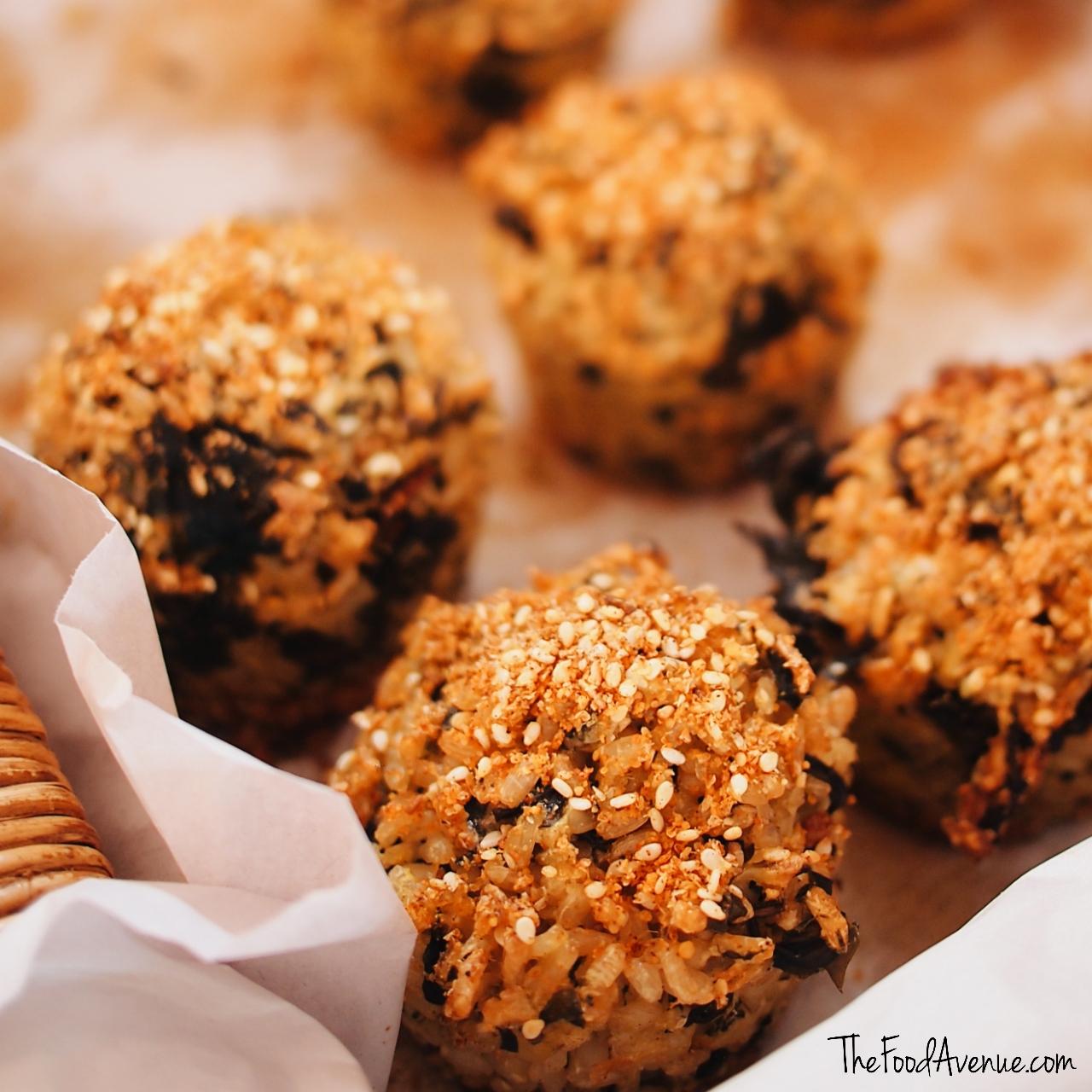 The_Food_Avenue_Tilba4