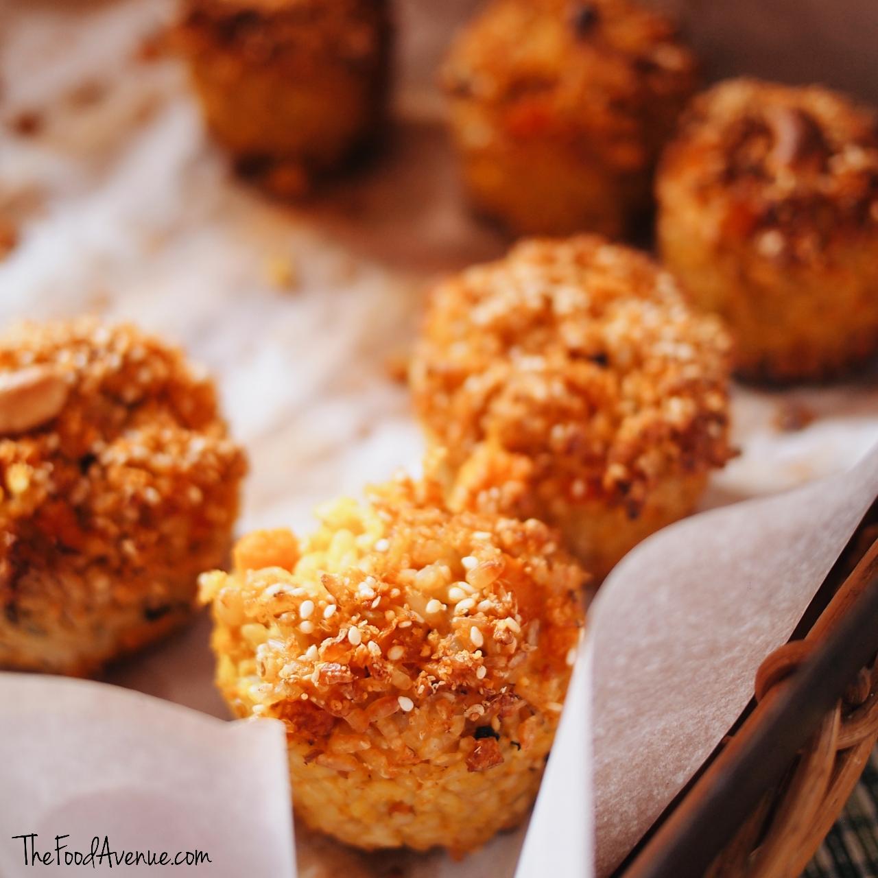The_Food_Avenue_Tilba5
