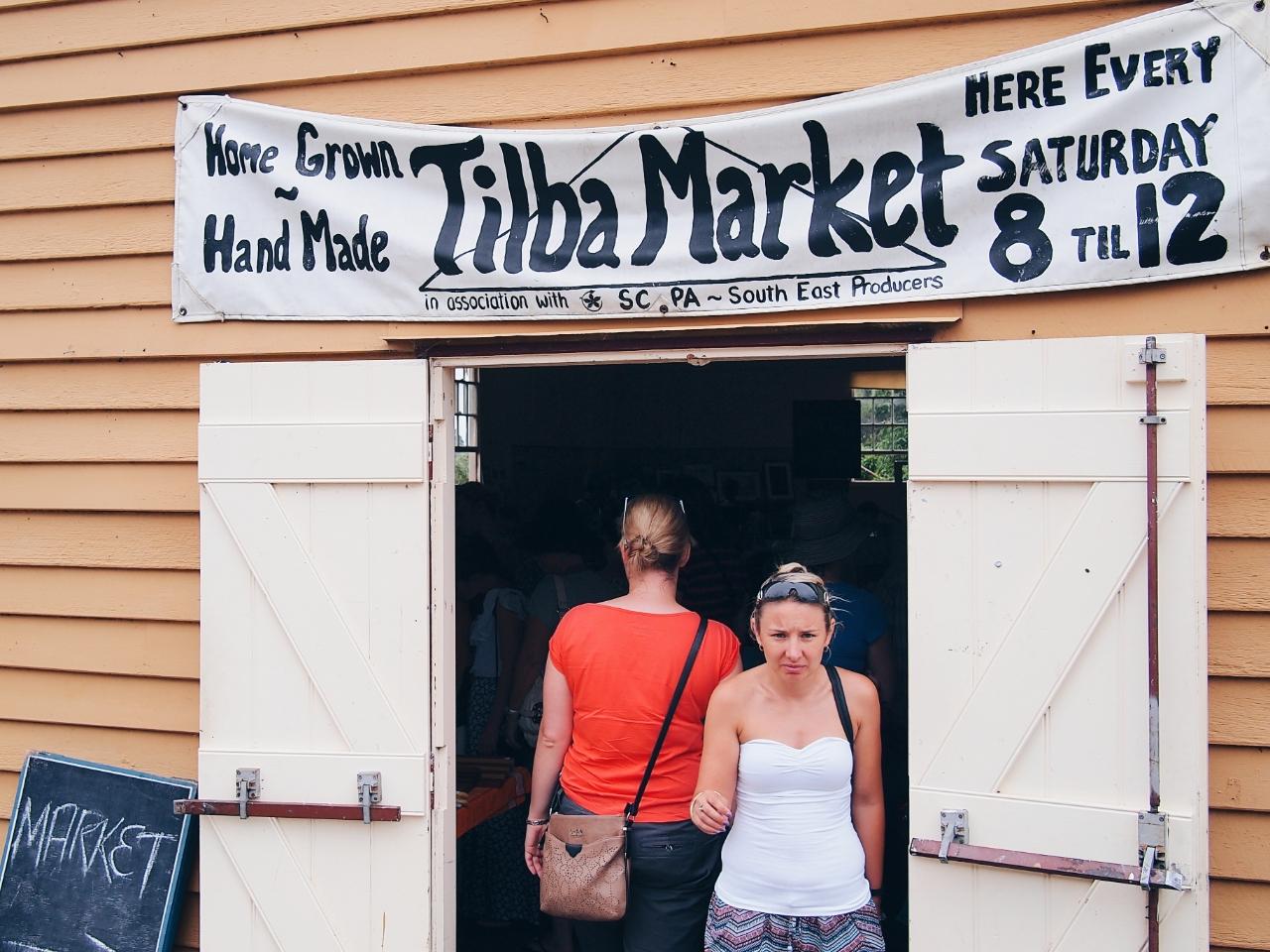 The_Food_Avenue_Tilba6