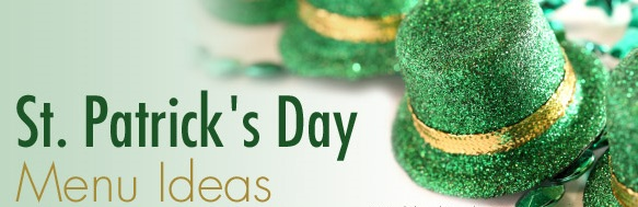 st-patricks-day-menu_ideas.jpg