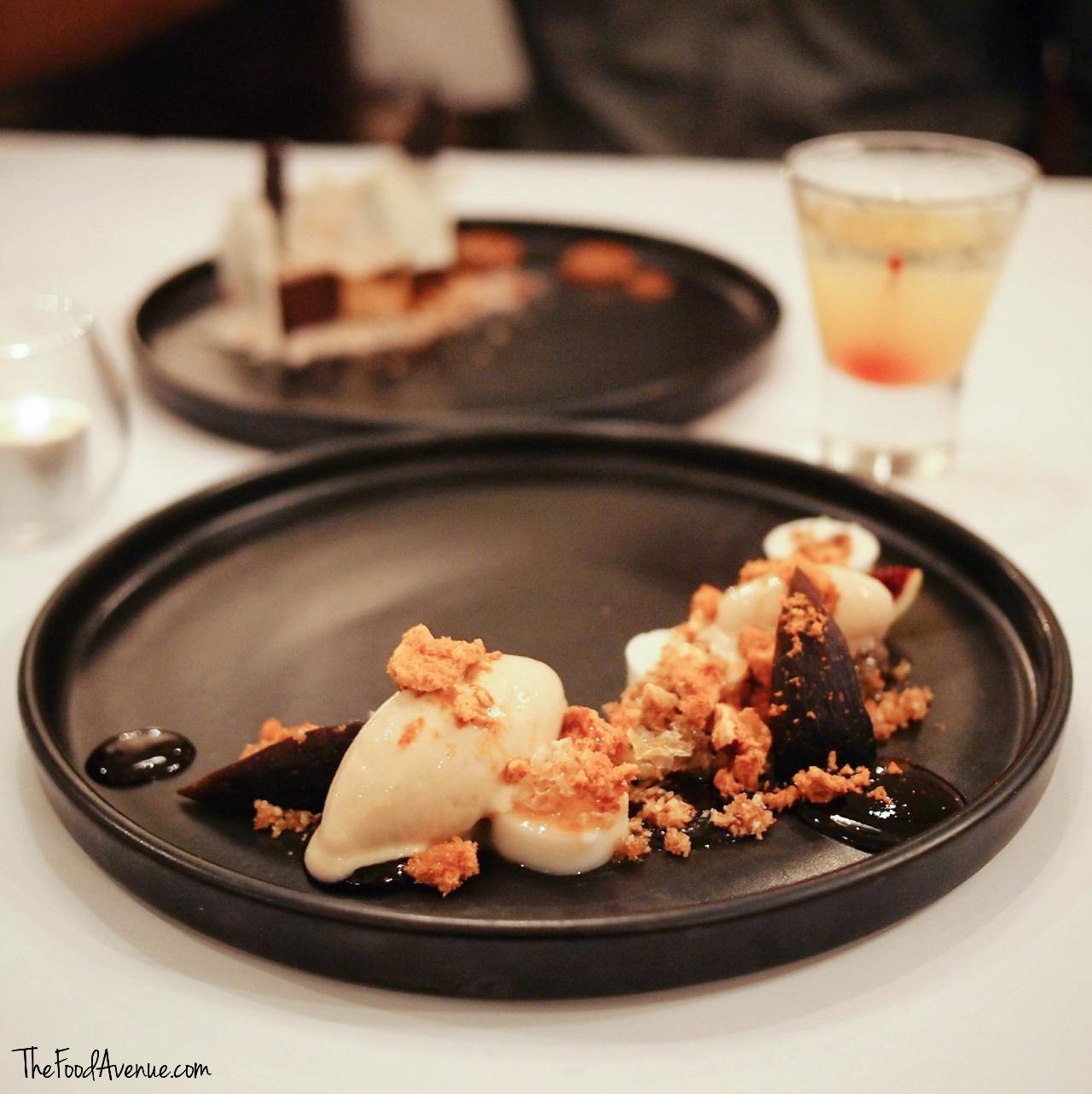 The_Food_Avenue_Sage.jpg