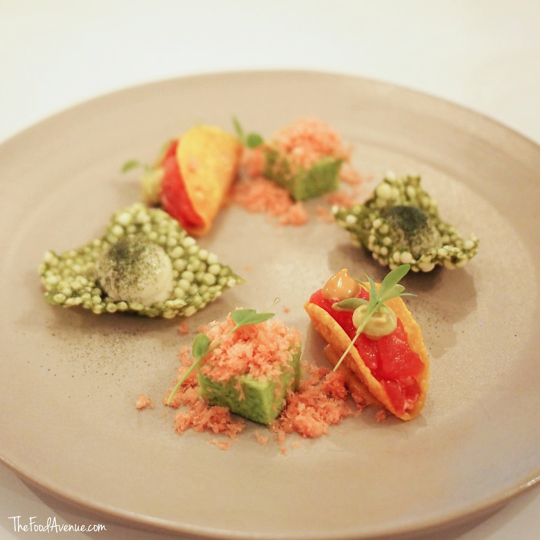 The_Food_Avenue_Sage14