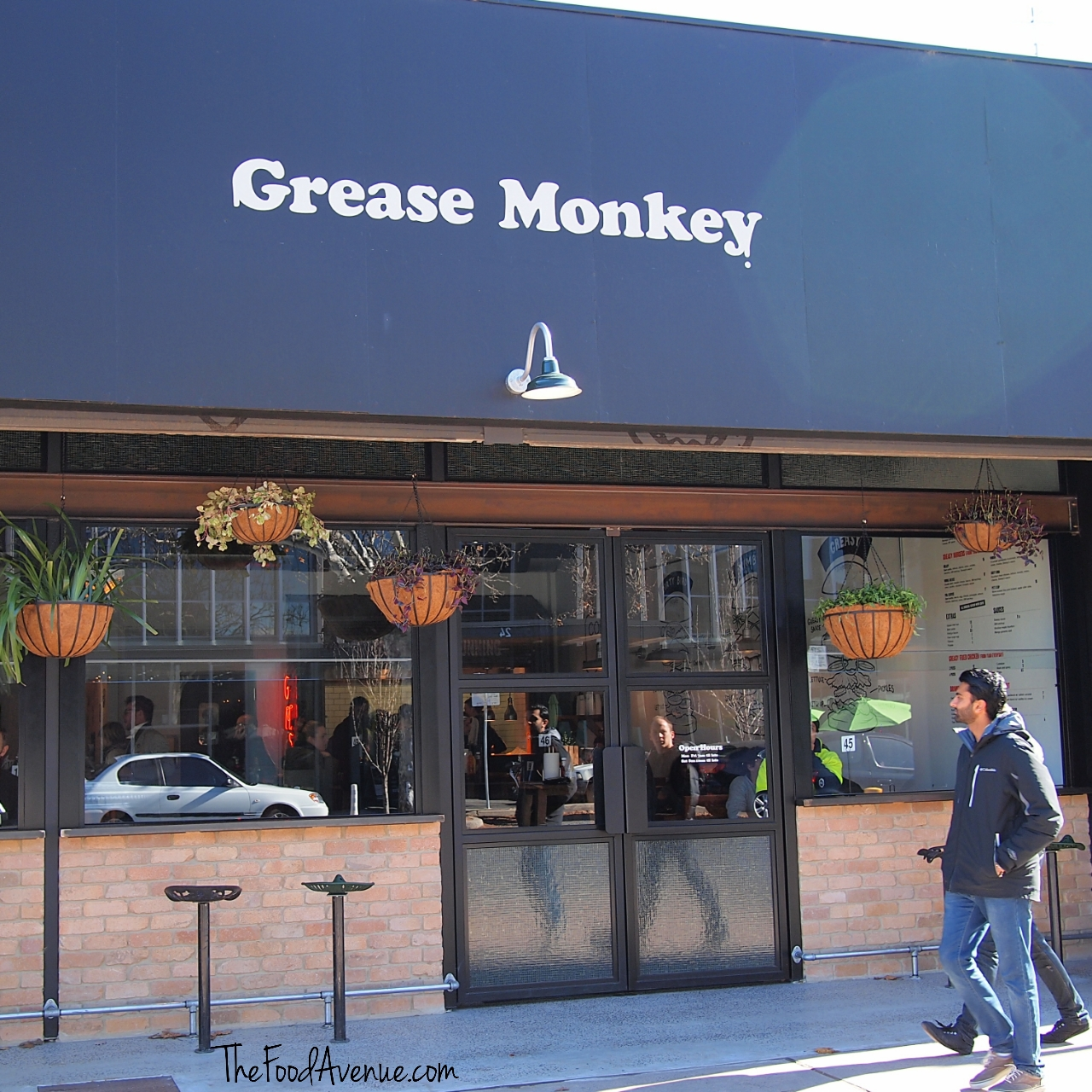 The_Food_Avenue_Grease_Monkey