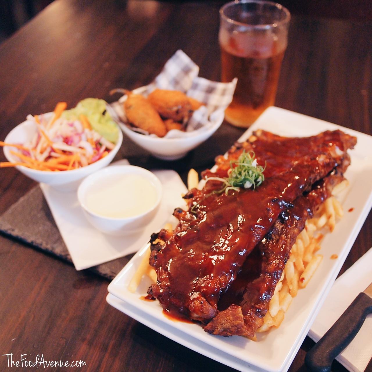 The_Food_Avenue_ribs_PJs