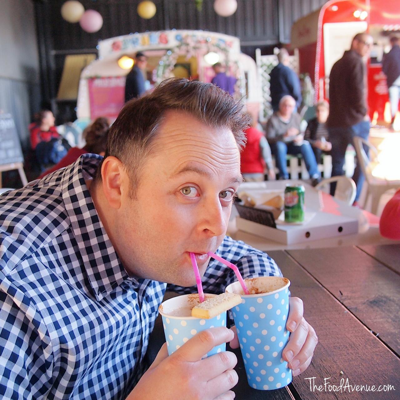 The_Food_Avenue_milkshakes2