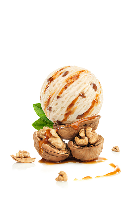 06849_Best_of_Nature__Maple_Walnut.jpg