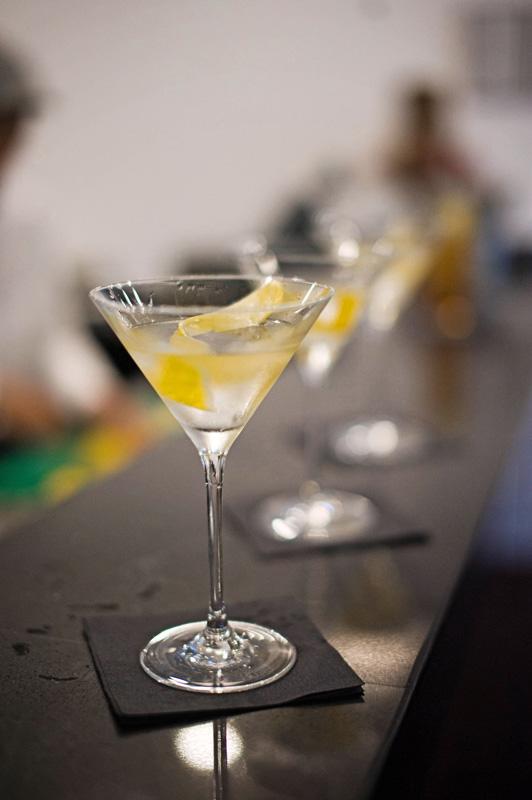 19Menzies Martini.jpg
