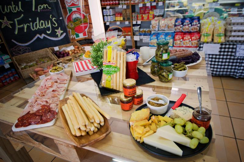 The_Food_Avenue_Balzanelli_Smallgoods.jpg