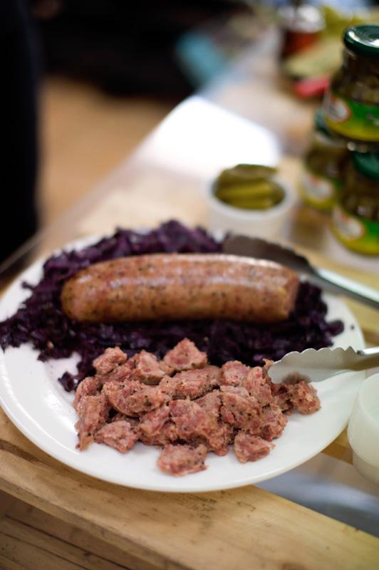 The_Food_Avenue_Balzanelli_Smallgoods10.jpg