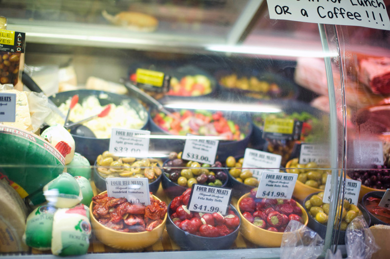 The_Food_Avenue_Balzanelli_Smallgoods13.jpg