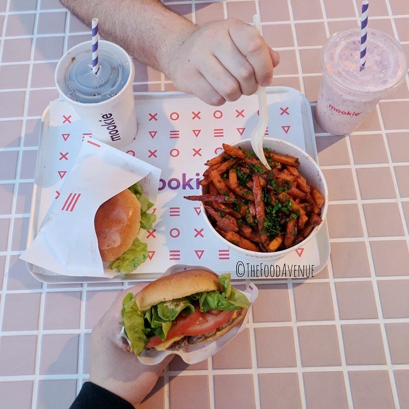 The_Food_Avenue_mookie3.jpg