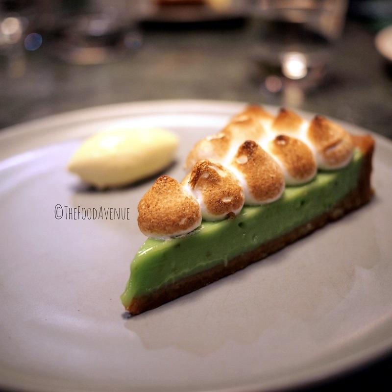 The_Food_Avenue_Kokomos11.jpg