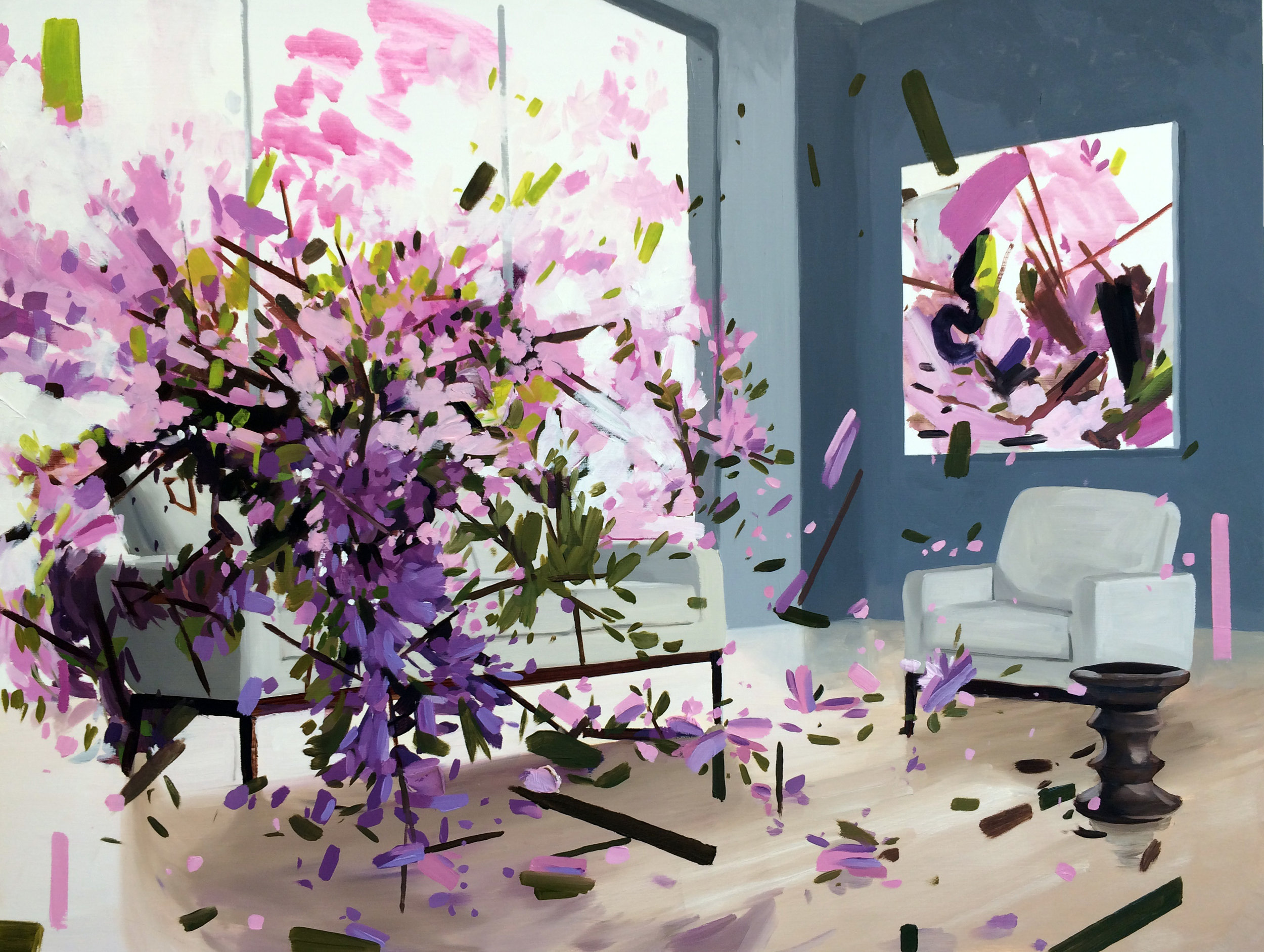 living_room_14.jpg
