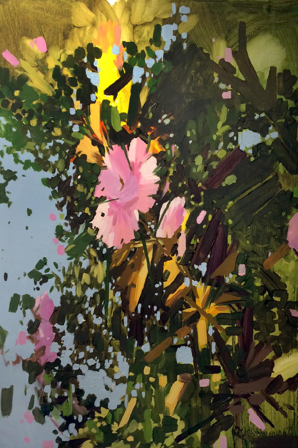 digitalflowers.jpg