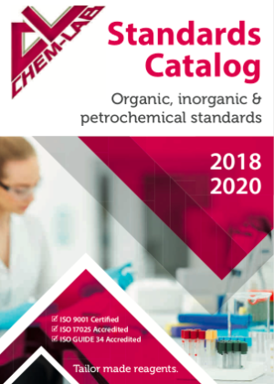 NIST-traceable-standards-CRMs.png