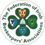 FIBKA logo.jpg