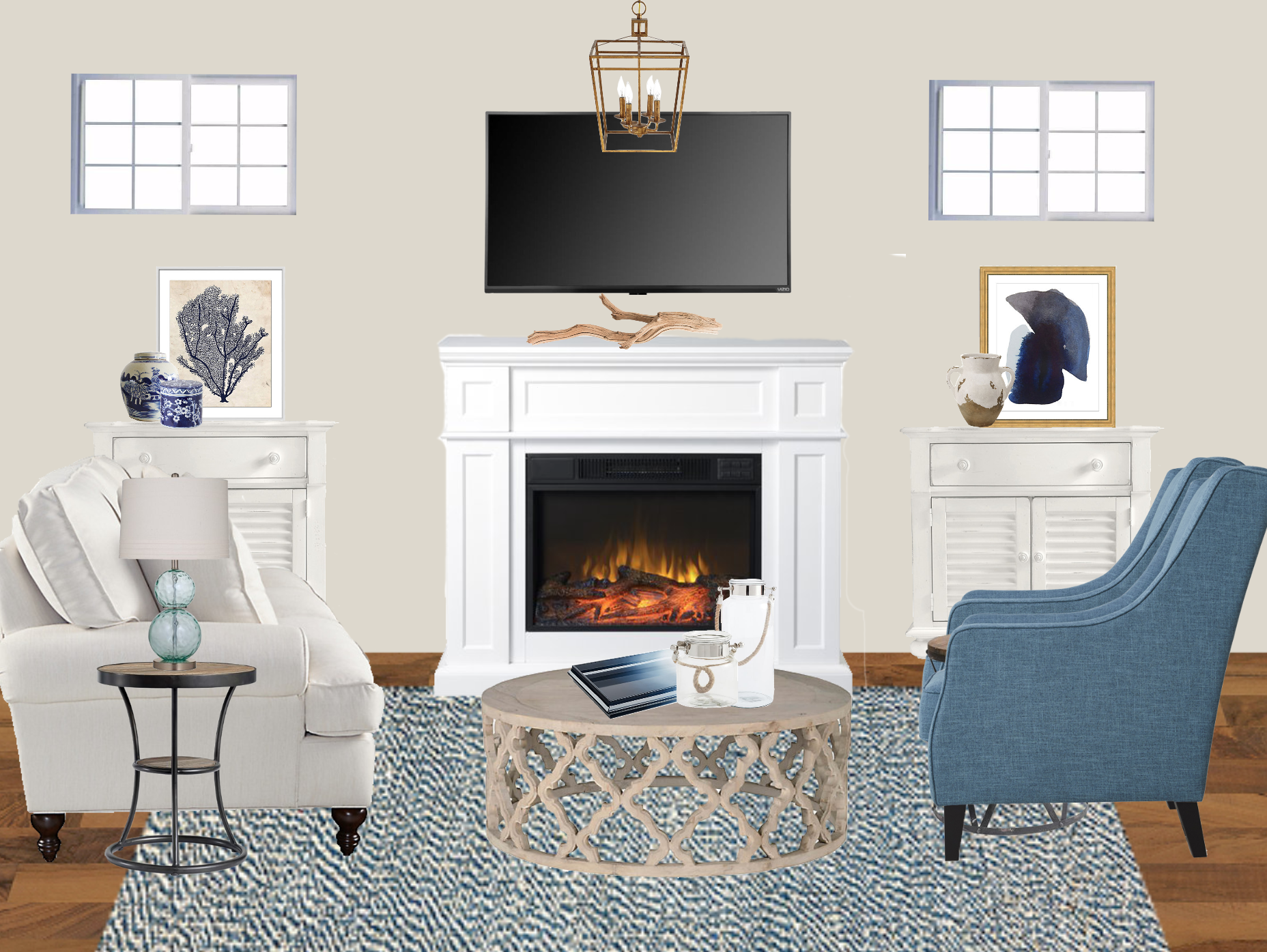 Online-interior-design-coastal-living-room