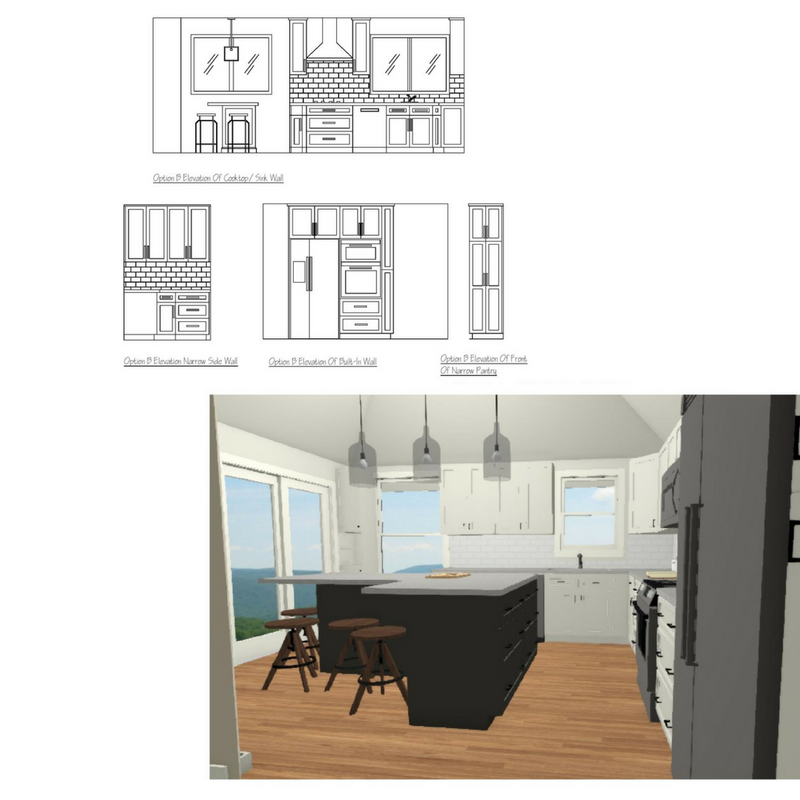 Need Some Kitchen InspirationCheck out Our Kitchen Boards On (4).png