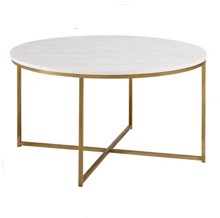 Wasser Coffee Table