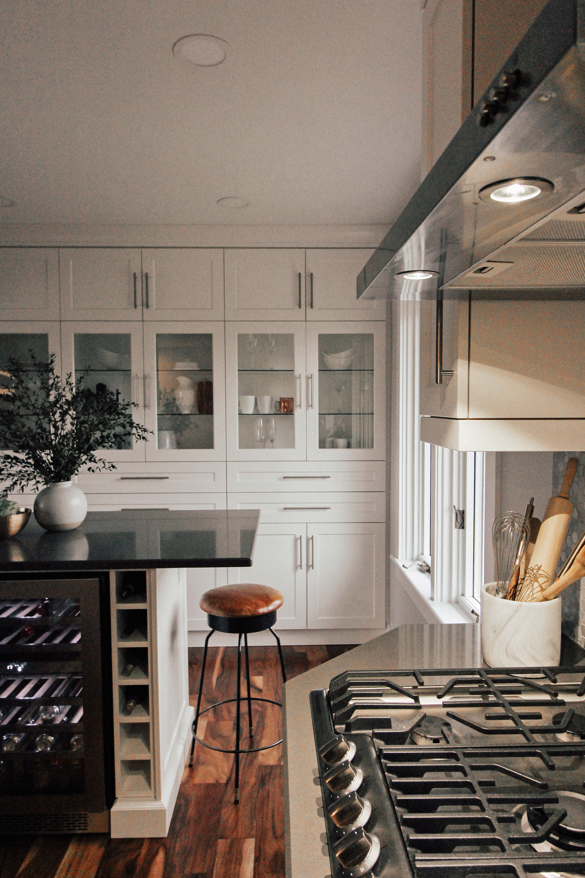Palmer Kitchen Island Pantry View.jpg