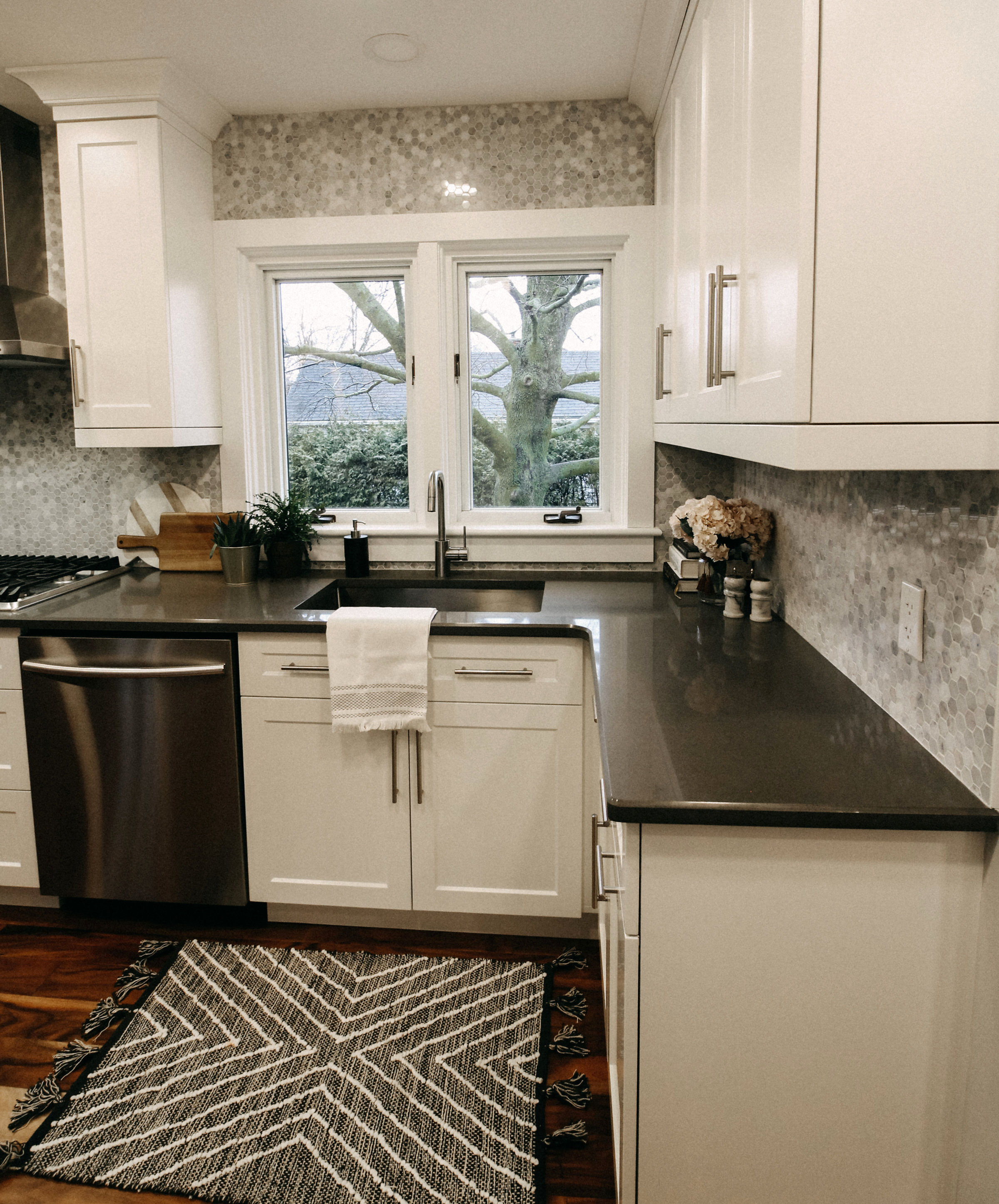 Palmer Kitchen Small Side Cabinets.jpg
