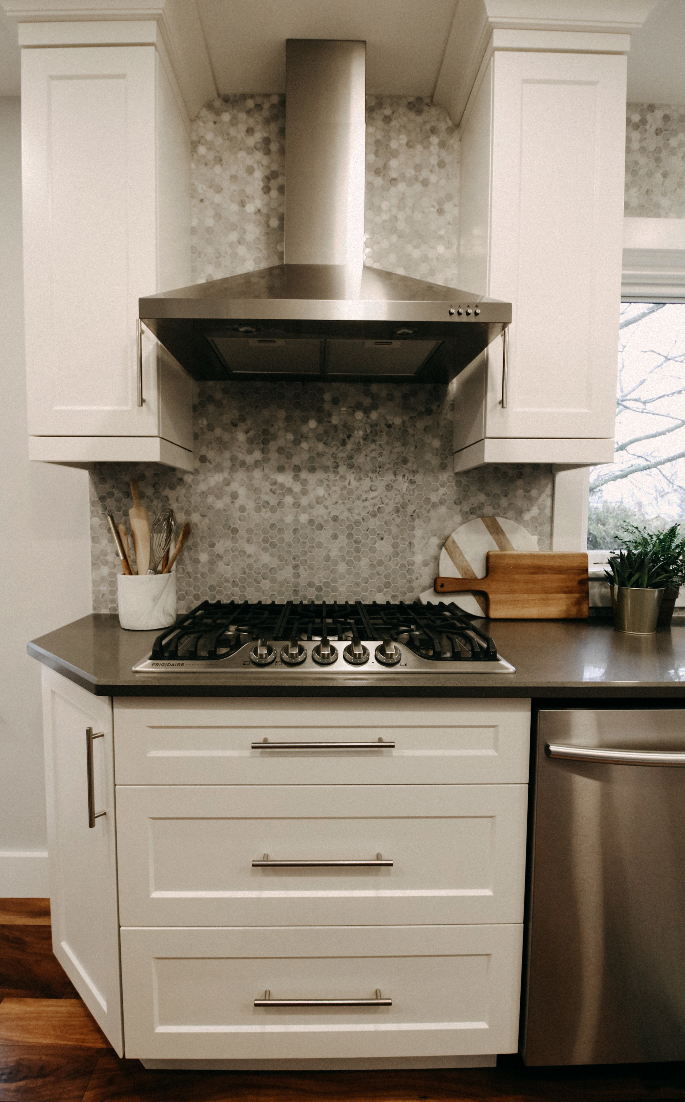 Palmer Kitchen Stove .jpg