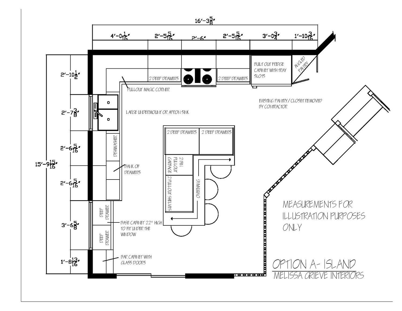 Girard+Kitchen+Design+Option+A+(1)-page-001.jpg
