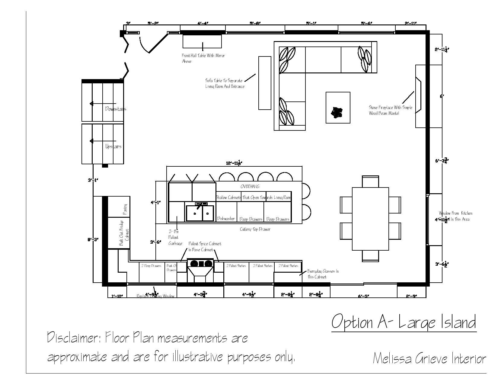 _Brown Kitchen Option A Large Island-page-001.jpg